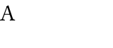 Affordable Woodworking Inc.